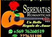 Bellas canciones mariachis en chile charros