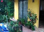 Casa amplia en Malloco