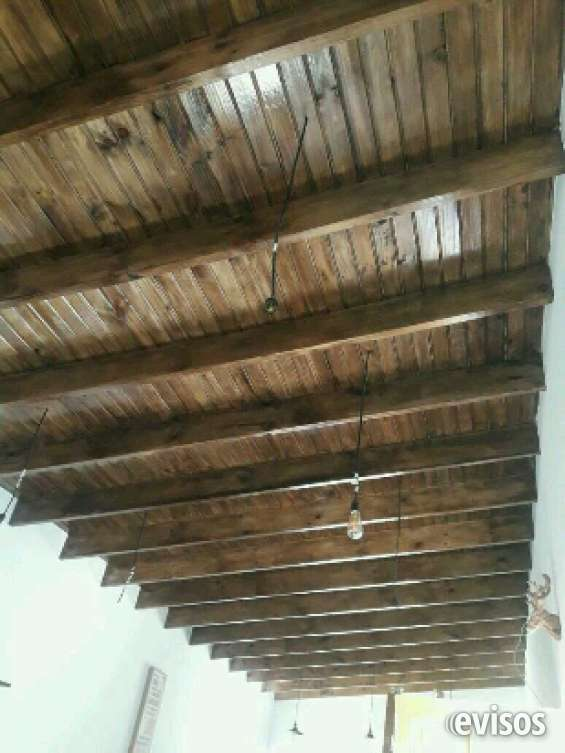 Instalacion de paneles