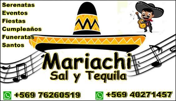 Semana santa regala mariachis 976260519