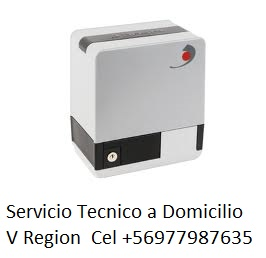 Servicio tecnico daspi , v region cel +56977987635