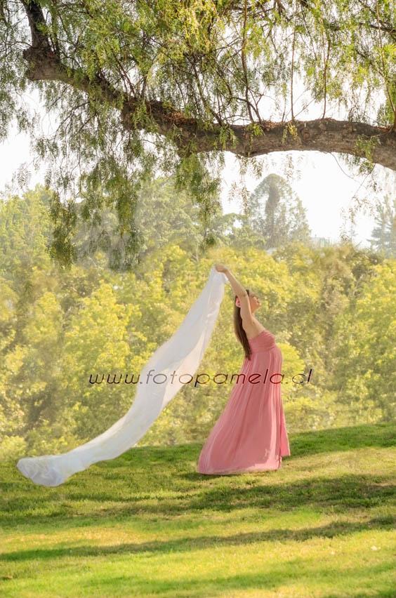 Fotografa para embarazadas sesiones profesionales