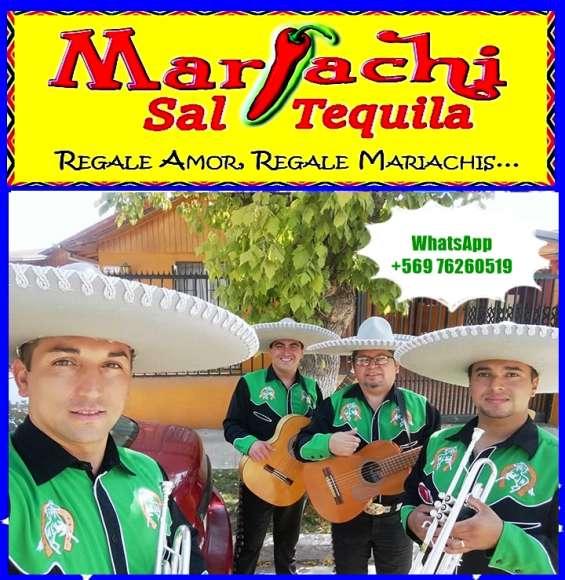 Mayo mes de charros y mariachis 976260519