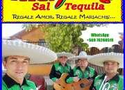 Abril mes de charros y mariachis 976260519