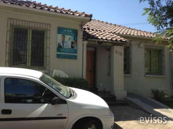 Arrienda propiedad comercial centro medico - otro