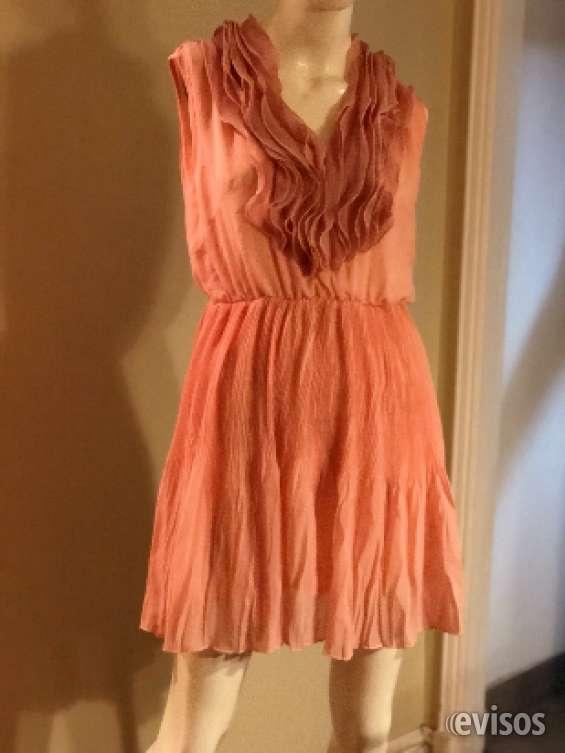 Venta vestidos vintage