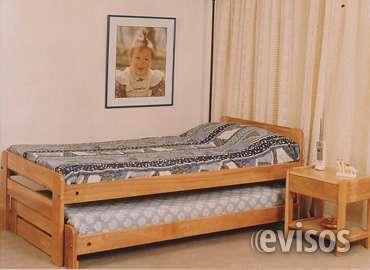 Muebles de excelente calidad ce-97659 4974 o al 2222 16761 sillas mesas