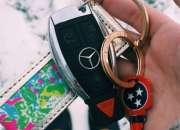 ¿Deseas que la compra de tu próximo auto sea un completo éxito? Pon atención a estos consejos
