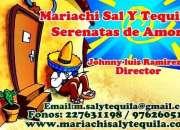 Eventos dentro y fuera de Santiago 976260519