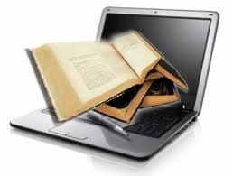 Redacto, escribo, buso informacion. restifico o completo escritos