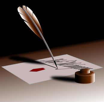 Escritos, redaccion, webs..de acuerdo a solicitud