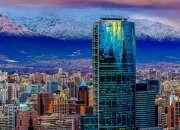 Las 3 mejores comunas para vivir en Santiago de Chile