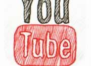 ¿Quieres saber cómo descargar videos de YouTube? Acá te lo explicamos de una manera muy sencilla