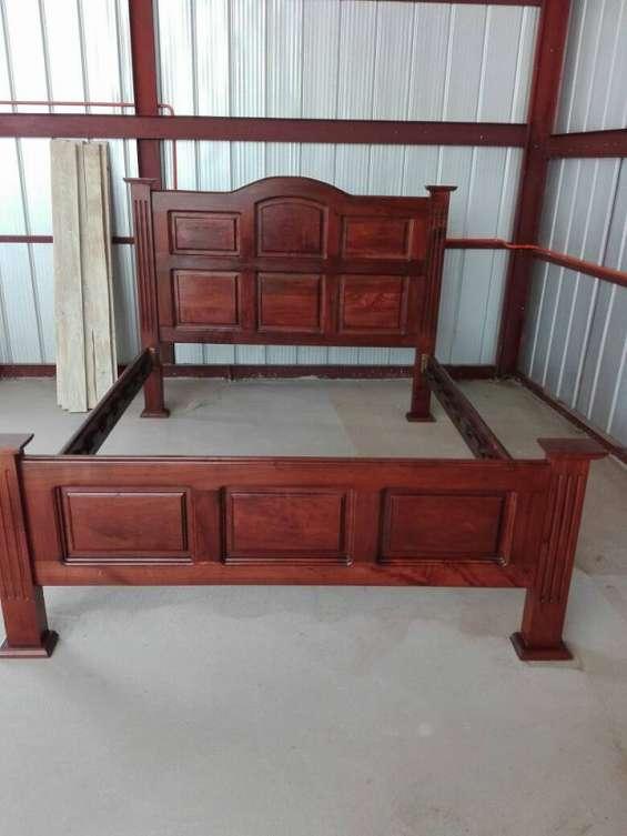 Muebles a medida de rauli