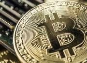 ¿has escuchado hablar sobre el bitcoin? acá te aclaramos tus dudas