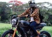 ¿Estás pensando en adquirir una motocicleta? Acá te damos algunos consejos