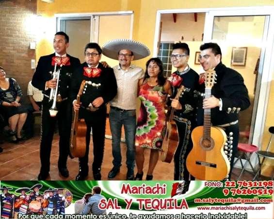 Canciones balazos show en vivo 976260519