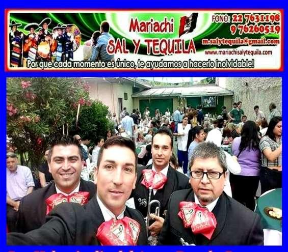 Semana de mariachis charros en vivo 976260519