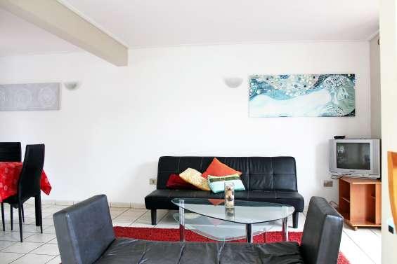 Arriendo gran casa reñaca, para 9 personas $90.000 diario excelente ubicación