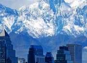 Los mejores mercados en Santiago de Chile