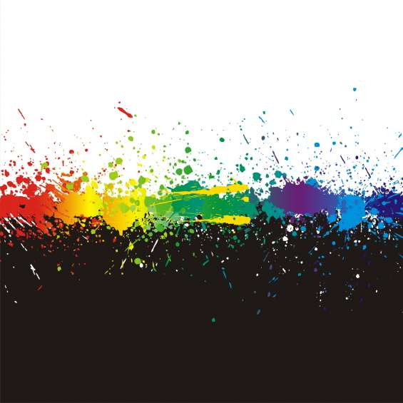 Ropa casual en tus colores personalizados del éxito