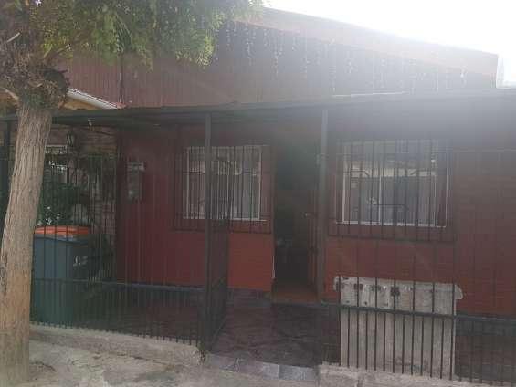 Casa maipu c/recepcion final