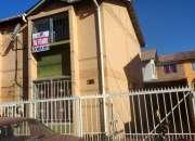 Vendo casa Villa Jardín del Norte Quilicura