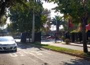 Vendo casa Villa Las Casas de Lo Cruat
