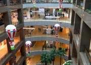 Comprar ropa en Santiago: Los mejores lugares para ir de shopping