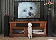 5 errores que debes evitar al momento de comprar un nuevo televisor