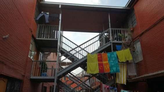 Departamento maipu tercer piso
