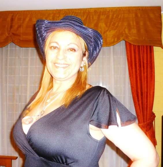 Paloma de orisha,psíquica,vidente,mentalista