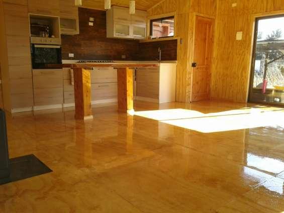 Remodelación albañilería gasfitería electricidad pintura pisos rejas