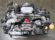 Motores importacion zona franca