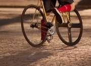 Consejos para comprar una bicicleta nueva