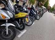 errores que debes evitar al momento de comprar una motocicleta