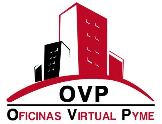 Oficina virtual; acredita un domicilio comercial en sii