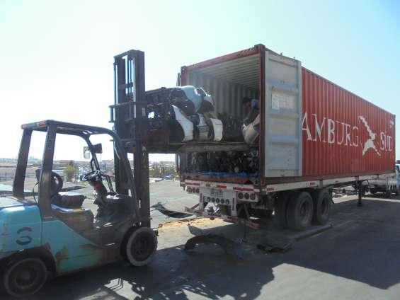 Venta de motores kubota estacionarios, importados