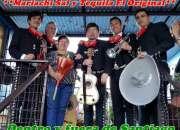 Semana de charros y mariachis +569 76260519