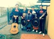 Serenatas en El Monte,Talagante,Peñaflor +56998963881