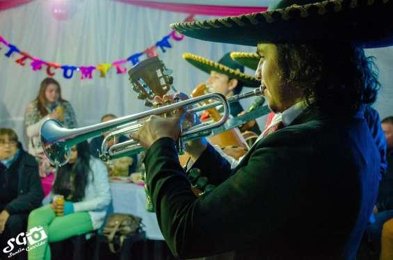 Serenatas y mariachis a domicilio en talagante y cercanias +56998963881