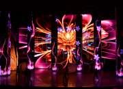 Pantallas de Leds para eventos y conciertos, Alquiler de pantallas LED,Equipo audiovisual