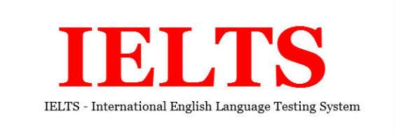 Buy ielts certificate without exam –
