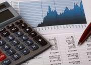 Contabilidad- Impuestos-Remuneraciones