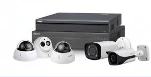 Synetlink, equipos de vigilancia, cctv