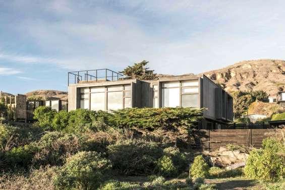 Se vende la casa de tus sueños en la playa