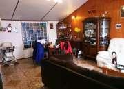 OPORTUNIDAD!! casa en venta 120m2 en Sector Candelaria, San Pedro