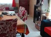 Venta casa un piso 2 D sector Peumo Villa alemana