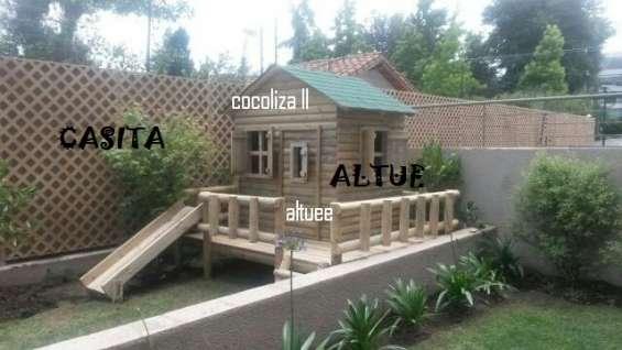 Cocoliza ll