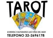 CLASES DE TAROT  VIÑA DEL MAR